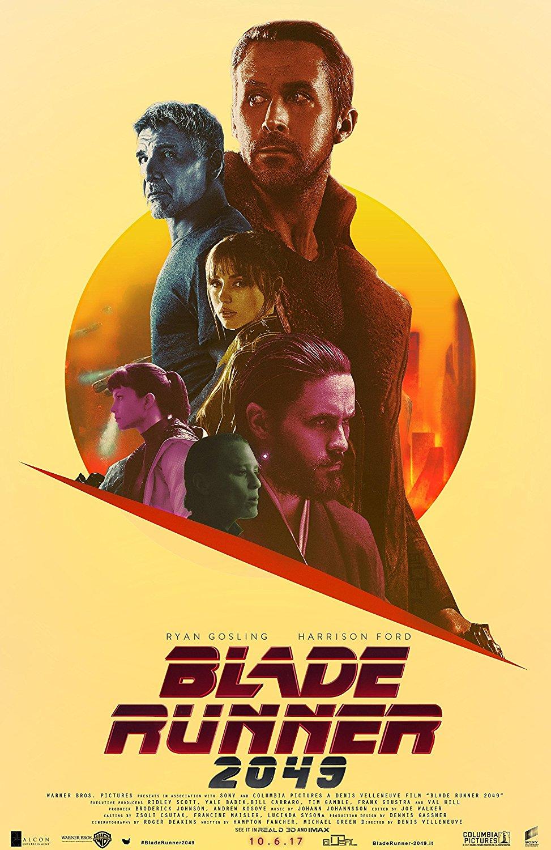 Blade Runner 2049 - Poster.jpg