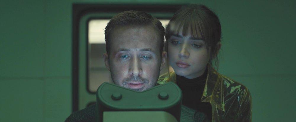 Blade Runner 2049 - 01.jpg