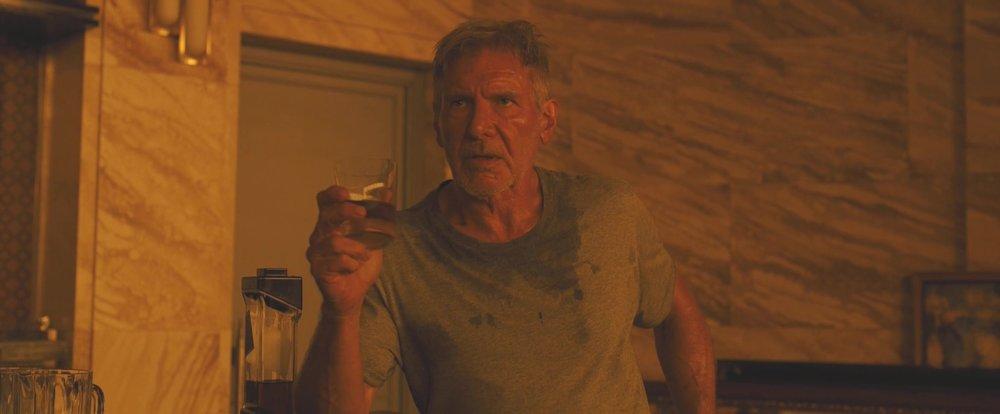 Blade Runner 2049 - 02.jpg