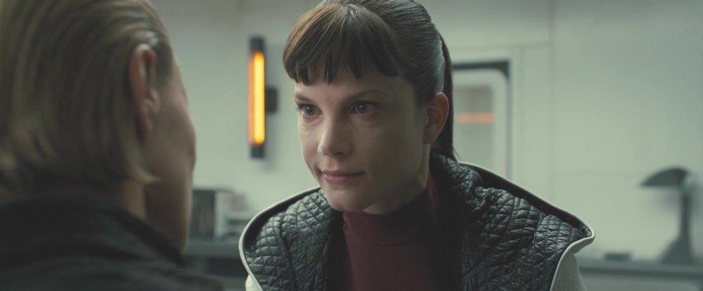 Blade Runner 2049 - 03.jpg