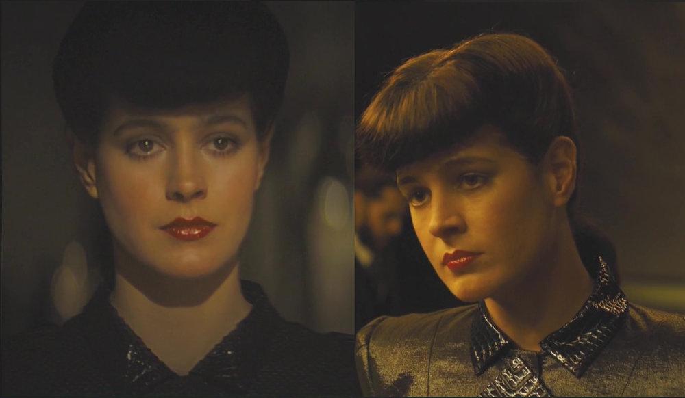 Blade Runner 2049 - 04.jpg
