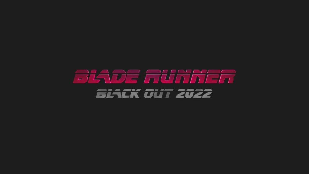 Blade Runner 2022 - Poster.jpg