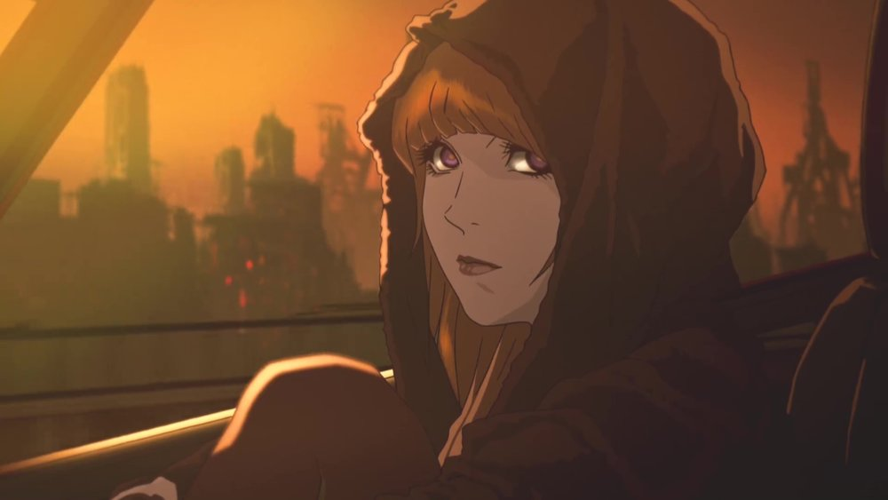 Blade Runner 2022 - 01.jpg