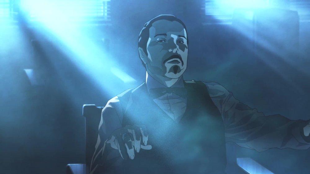 Blade Runner 2022 - 02.jpg
