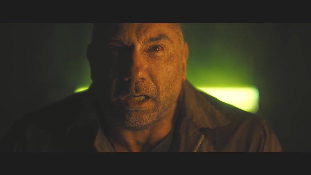 Blade Runner 2048 - 01.jpg