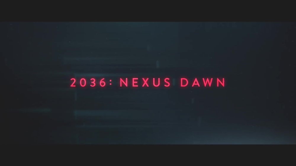 Blade Runner 2036 - Poster.jpg
