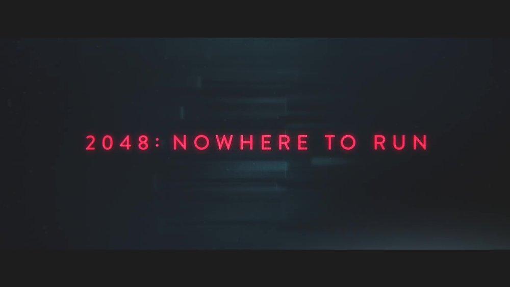 Blade Runner 2048 - Poster.jpg