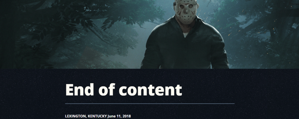 End of content _ Friday the 13th the Game - Google Chrome 2018-06-12 16.46.15.png