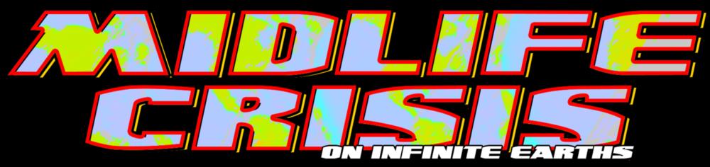 Midlife Crisis Logo.png