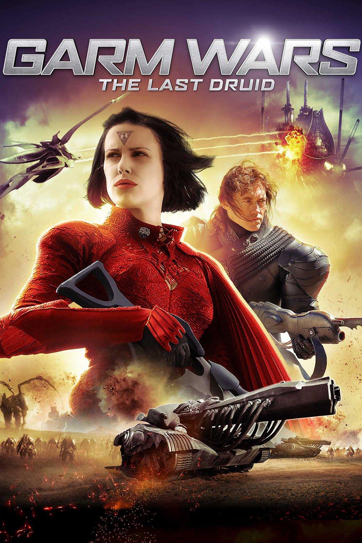 Garm Wars - Poster.jpg