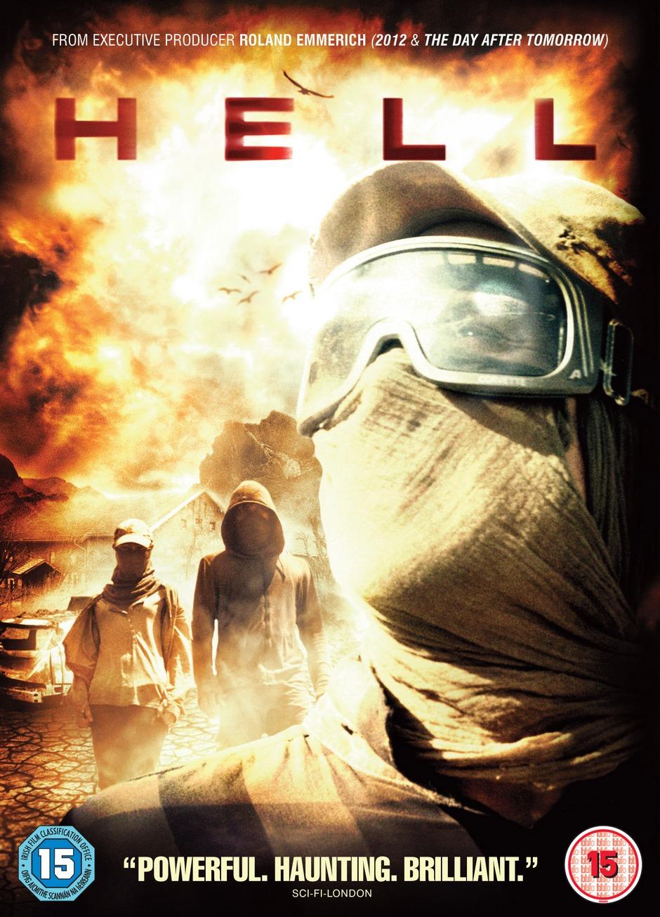 Hell - Poster.jpg