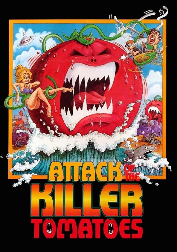 Attack of the Killer Tomatoes - Poster.jpg