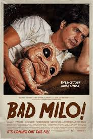 Bad Milo - Poster.jpg