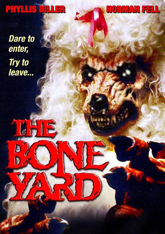 Boneyard - Poster.jpg
