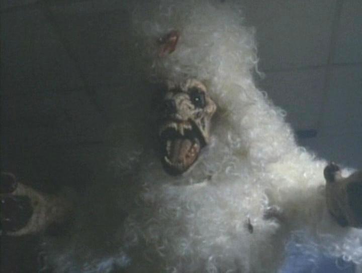 Boneyard - Monster.jpg