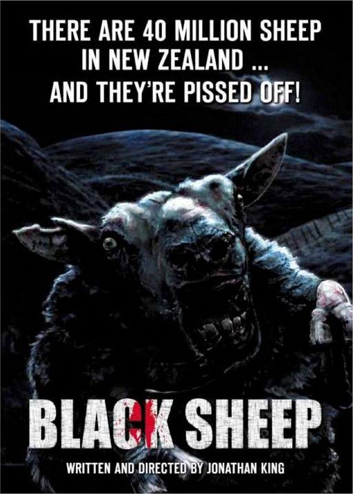 Black Sheep - Poster.jpg