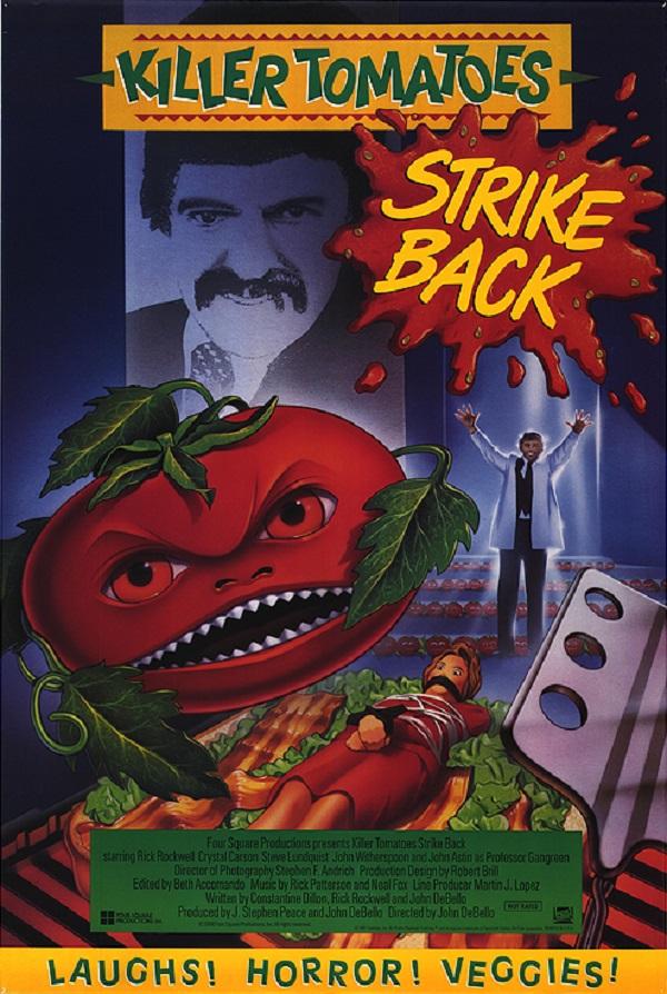 Killer Tomatoes Strike Back - Poster.jpg