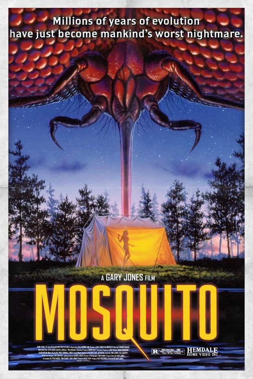 Mosquito - Poster.jpg