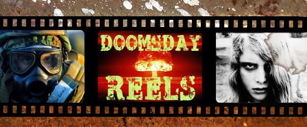 Banner - Doomsday Reels.jpg