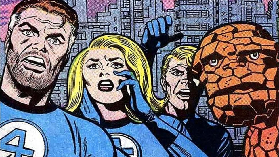 The-Fantastic-Four-Jack-Kirby-04212018.jpg