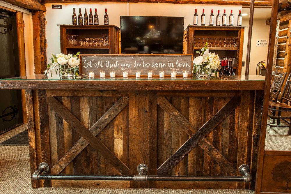 Gatherings Rustic Bar.jpg