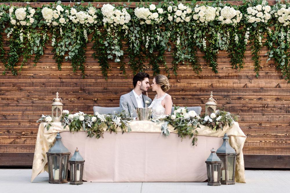 James Tang _ Sweetheart Table Kiss.JPG
