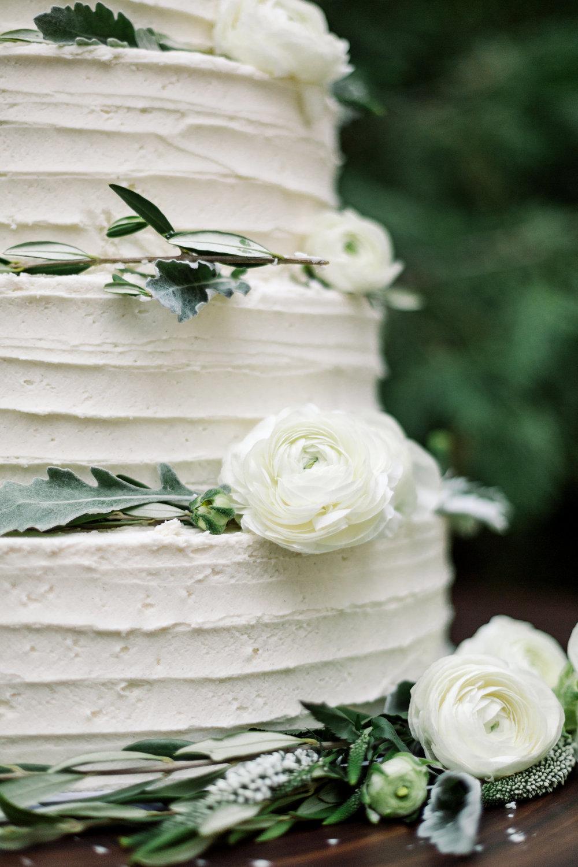 James Tang_ Cake Flowers.JPG