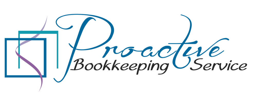 Proactive Bookkeeping Service - Phone #888-520-0003Website:www.proactivebk.com