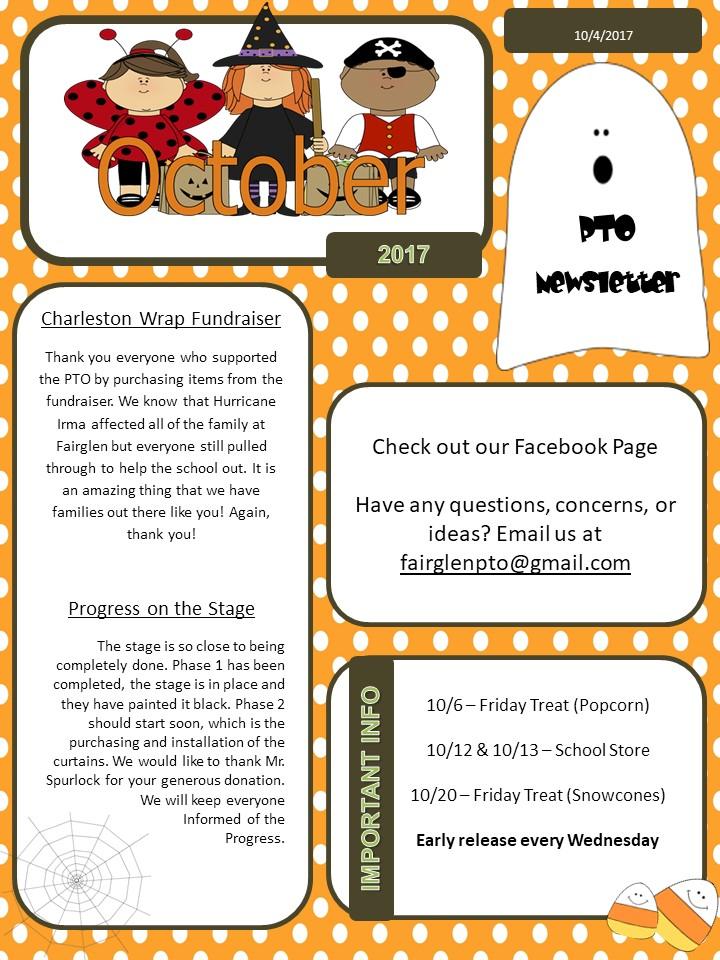 October Newsletter website.jpg