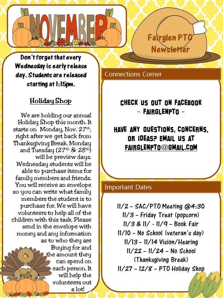 November Newsletter website.jpg