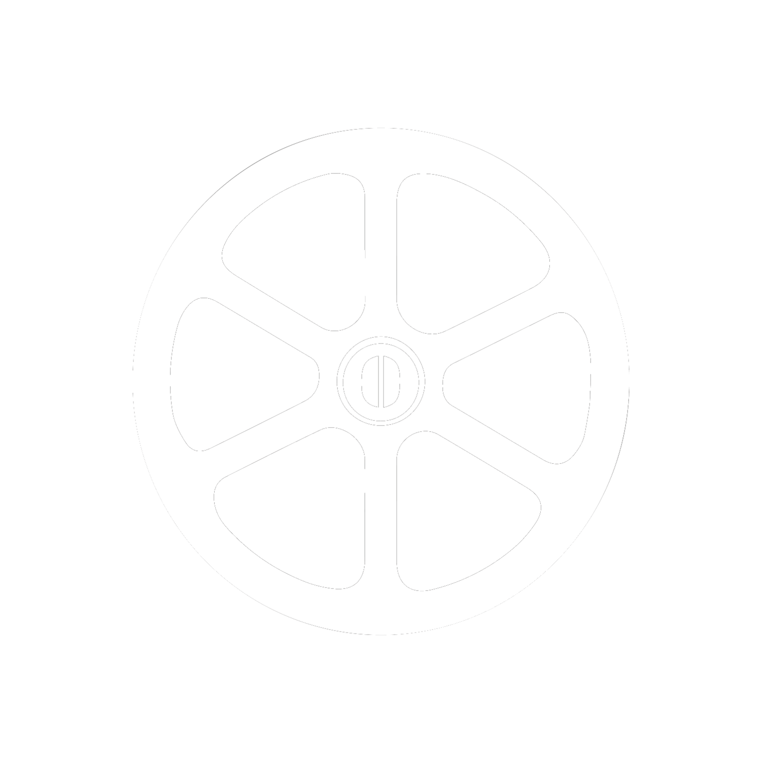 Flywheel Coffee Events
