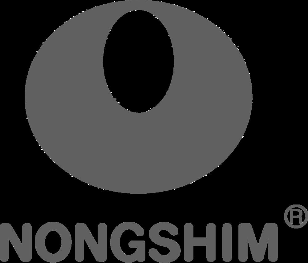 nongshim_logo_vertical.png