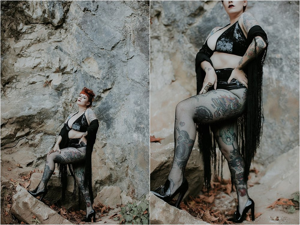 KeanaParker-boudoirproducts_0216.jpg