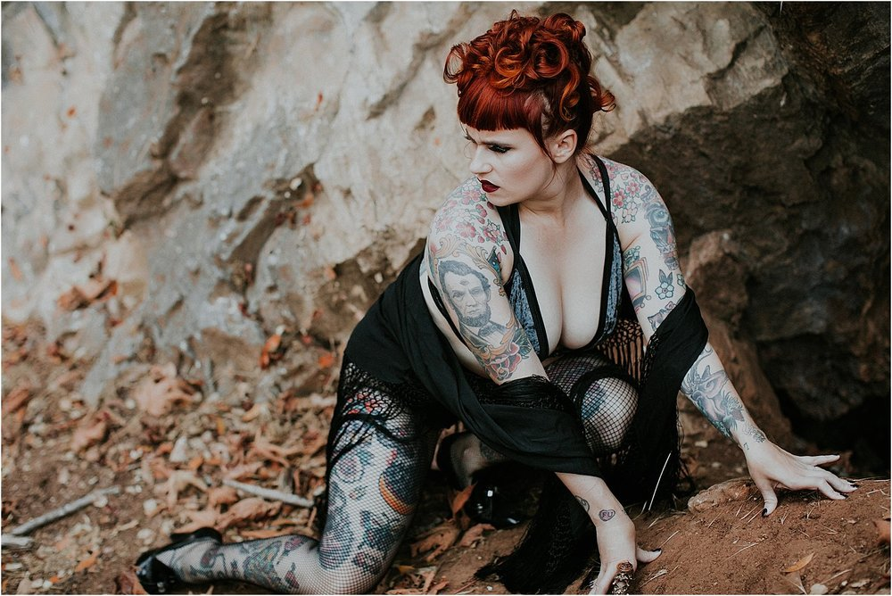 KeanaParker-boudoirproducts_0225.jpg
