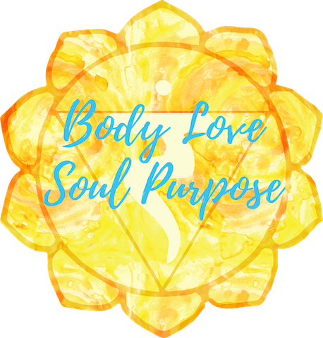 Body Love Soul Purpose