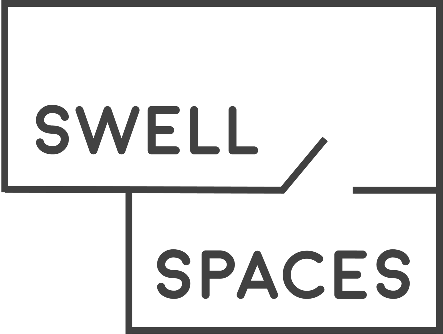 Swell Spacers