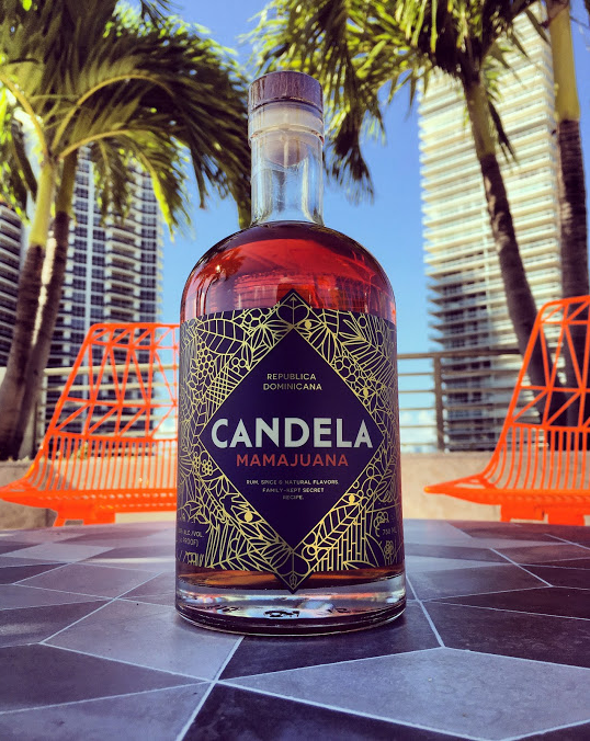 Candela-Mamajuana-Bottle-Front-Miami-South Beach.png