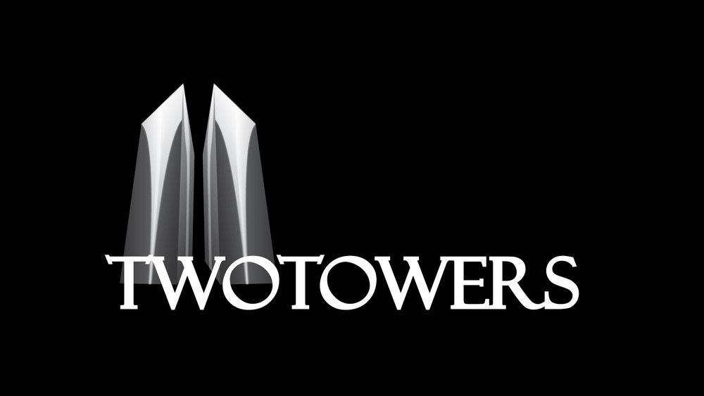 TwoTowers.jpg