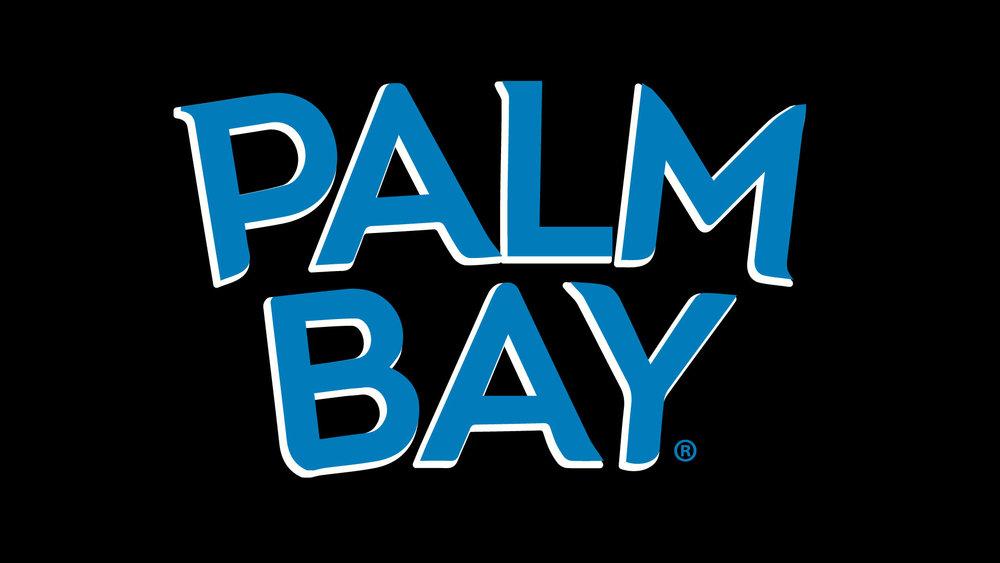 PalmBay.jpg