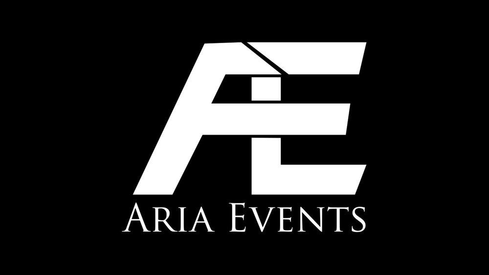 AriaEvents.jpg