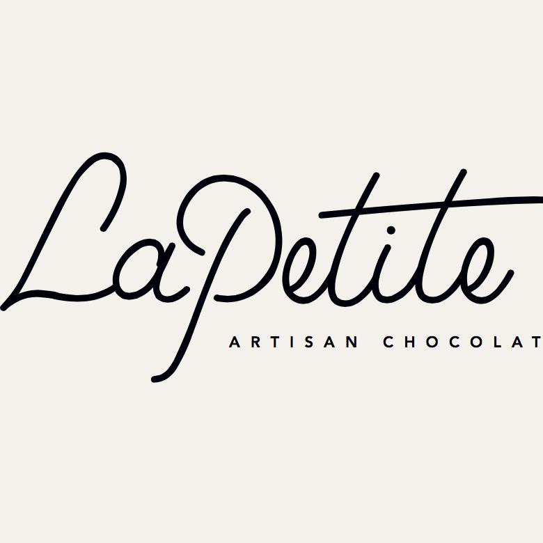 La Petite Chocolat.png