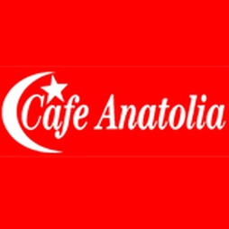 CAFE ANA.jpg