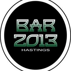 bar 2013.jpg