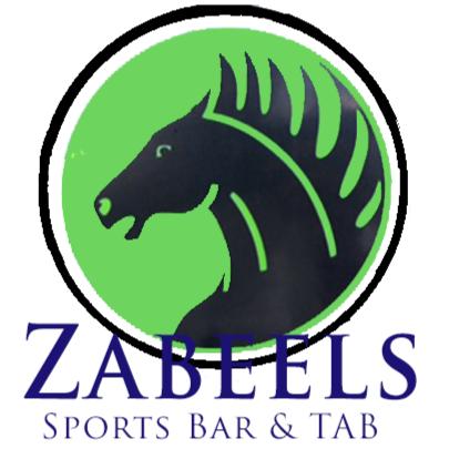 Zabeels Logo3.jpg