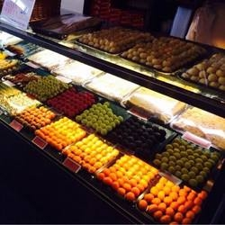 INDIAN SWEETS.jpg