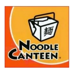 THE NOODLE CANTEEN.jpg