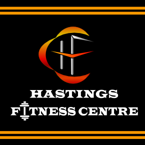 Hastings Fitness Centre.png