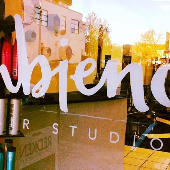 ambience hair studio.jpg