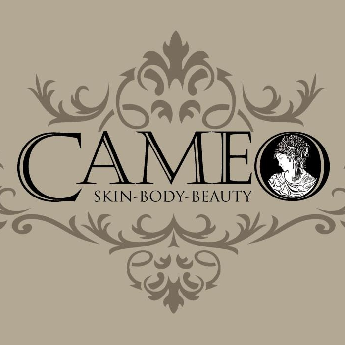 cameo - skin body beauty.jpg