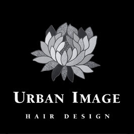 urban image hair design.jpg